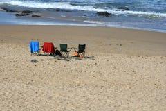 Vacances d'été Photo stock