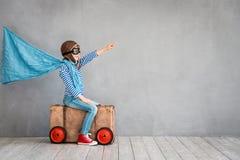 Vacances d'été et concept de voyage Photographie stock libre de droits