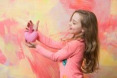 vacances de jour de valentines et célébration de partie Image libre de droits