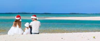 Vacances de Noël photo stock
