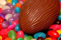 Vacances de Pâques photos stock