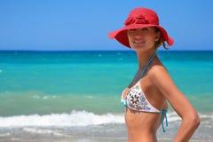 Vacances en Grèce Photo stock