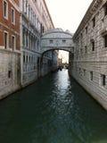Vacances en Italie Photographie stock