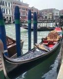 Vacances en Italie Image stock