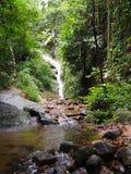 Vacances en Thaïlande Photographie stock