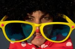 Vacances juives de Purim Photographie stock libre de droits