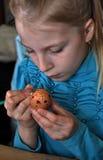 Vacances Lemko Eggs_3 Photo stock