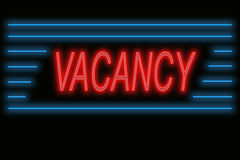 Vacancy Stock Images