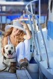 vacanza Fotografia Stock