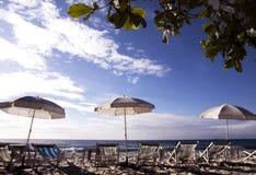 Vacanza Immagine Stock