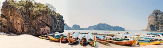 vacanza di cinque giorni sull'isola di Phuket thailand immagine stock libera da diritti