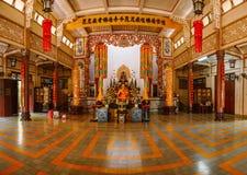 _vacanza Nha Trang fotografie stock libere da diritti