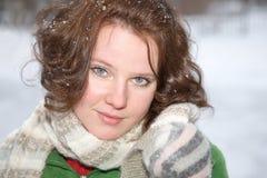 Vacanze invernali fotografie stock libere da diritti