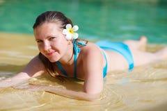 Vacation Royalty Free Stock Photos