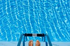 Travel Background - Stock Image Royalty Free Stock Image