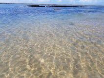 Beach Arraial D& x27;ajuda- Bahia/Brasil stock photos