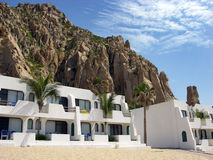 Vacation In Cabo San Lucas Royalty Free Stock Images