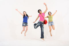 Vacation & Everyday Life Stock Photography