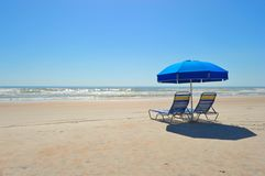 Vacation in Florida Stock Photos