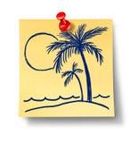 Vacation Planning Stock Photos