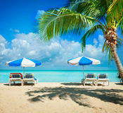 Vacation and Tourism Royalty Free Stock Photography