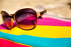 Vacations concept Royalty Free Stock Photo