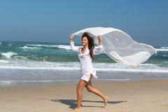 Vacations! Finally! Royalty Free Stock Photography