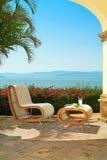 Vacations Royalty Free Stock Photo