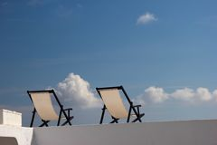 Vacations Stock Photo