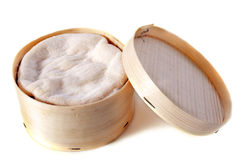 Vacherin cheese Royalty Free Stock Photography
