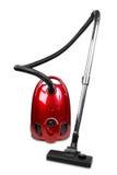 Vacuum cleaner Stock Image