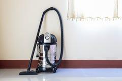 Vacuum cleaner Stock Images