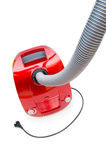 Vacuum cleaner isolated Stock Photos