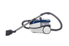 Free Vacuum Cleaner Isolated Royalty Free Stock Photos - 84752138