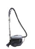 Vacuum cleaner. Stock Photo