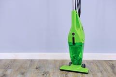 Vacuum Cleaner. A studio photo of a vacuum cleaner stock images