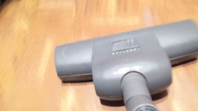Vacuum cleaner vacuums time lapse video. stock video
