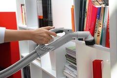 Vacuum cleaner Stock Photos