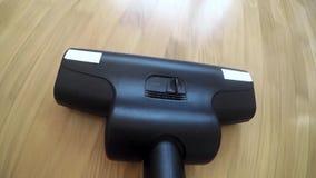 Vacuum cleaner. stock footage