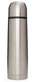 Vacuum Flask Royalty Free Stock Image