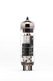 Vacuum tube Royalty Free Stock Photography