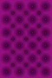 vadderad flott vektor för kudde illustration Arkivfoto