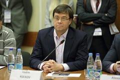 Vadim Kulikov Images stock