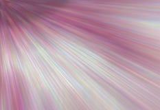 Vage achtergrond snelheid Abstractie stock illustratie