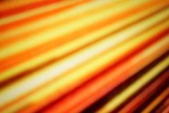 Vage explosie lichte textuur royalty-vrije stock foto's