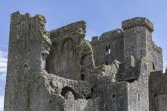 Vagga av Cashel 1479 Arkivbilder