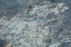 Vagga bakgrunds-/cementtextur Arkivfoton