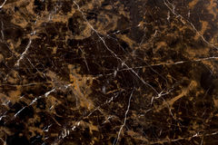 Vagga konkret abstrakt neutral beige väggbakgrund Royaltyfri Fotografi