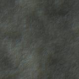 vagga seamless textur Fotografering för Bildbyråer