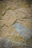 Vagga, stena Arkivbilder